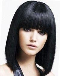 Душа женщины — загадка: прямые волосы ей нужно завивать, а волнистые выпрямлять. Мастера студии красоты «Счастье» готовы выполнить [club77555382| любые парикмахерские капризы на высшем уровне! ] [club77555382|СТУДИЯ КРАСОТЫ СЧАСТЬЕ]  г. Казань, ул. Голубятникова, 26а Тел : 8 ( 843) 226-26-17 Сайт : http://happiness-kzn.ru/zavivka-volos/ #салонкрасотыказань #маникюрказань #салонказань #парикмахерская  #косметологияказань #солярийказань #ламинированиеволос #салоныкрасотыказани…
