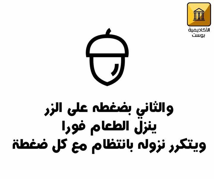Untitled Math Arabic Calligraphy Math Equations