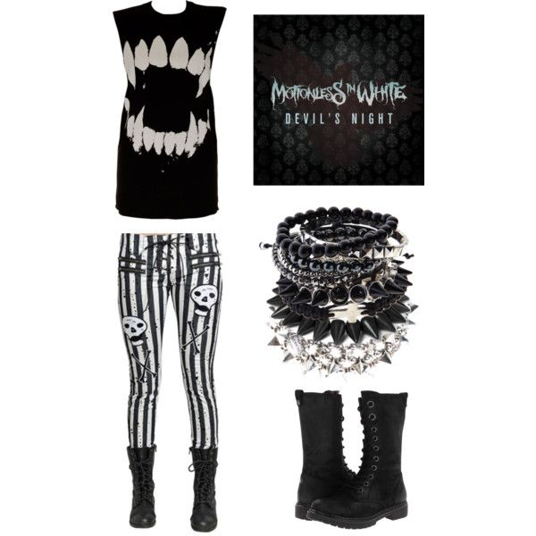 the 1836 best outfits images on pinterest emo outfits emo clothes