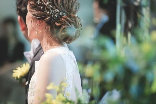 トリートドレッシング 結婚式 ウエディングドレス ザカワブンナゴヤ VERA WANG 名古屋 式場 会場 リームアクラ プレ花嫁