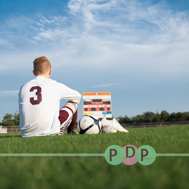 "PolkaDotProductionsPhotography on Instagram: ""#classof2016 #southaikenhigh #soccer #futbol #seniorphtographer #visitaikensc #aikensc #scphotographer #photographer #photogrpahy #sportsphotographer #photog #polkadotproductions #senior #senior2016 #cleats #3 #field"""