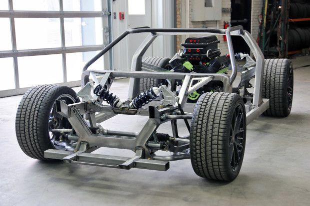 race car design seward pdf