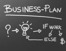 Idei-de-afaceri--Top-5-sfaturi-pentru-un-plan-inteligent-de-afaceri