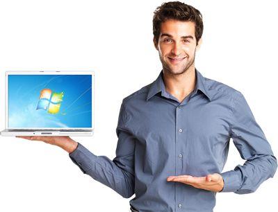 Ремонт компьютеров ноутбуков  Красноярск  Ремонт компьютеров ноутбуков.  Благодаря нам Вы сможете идеально настроить Ваш компьютер под все свои задачи. Позаботиться о надежной антивирусной защите. Установить или восстановить систему. Настроить все необходимые программы. Провести качественную установку и настройку Windows. В общем, получить любую компьютерную помощь. http://ремонткомпьютеровкрасноярск.рус