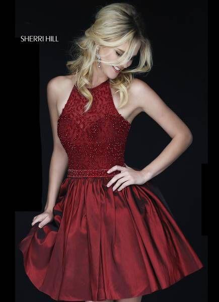 47 Best Dresses Images On Pinterest Formal Prom Dresses