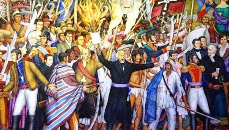 Guía de Independencia: Por qué y cómo se dio el movimiento