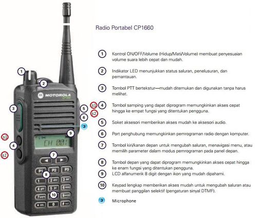 Jual HT Motorola CP 1660 Jual Handy Talky Motorola CP1660 Harga Murah Jual HT Motorola CP 1660 Jual Handy Talky Motorola CP1660 Harga Murah Jual HT Motorola CP 1660 Jual Handy Talky Motorola CP1660 Harga Murah