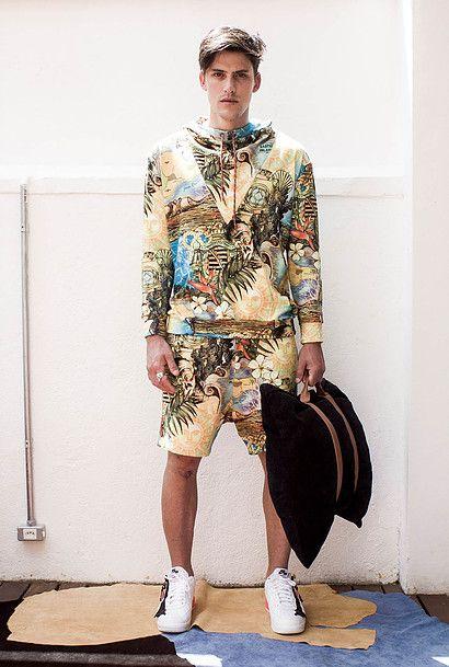 Weselnapolska.pl poleca. Moda męska, garnitury ślubne, inspiracje i pomysły. ślub wesele weselnapolska, inspiracja moda mężczyzna wedding
