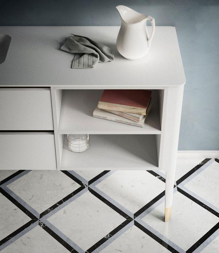 my styling for IMAGO DESIGN una piccola preview della nuova collezione ART #interior #interiordesign #interiorstyle #interiorlovers #arredobagno #bathroom #homedesign #interiorandhome #homestyle