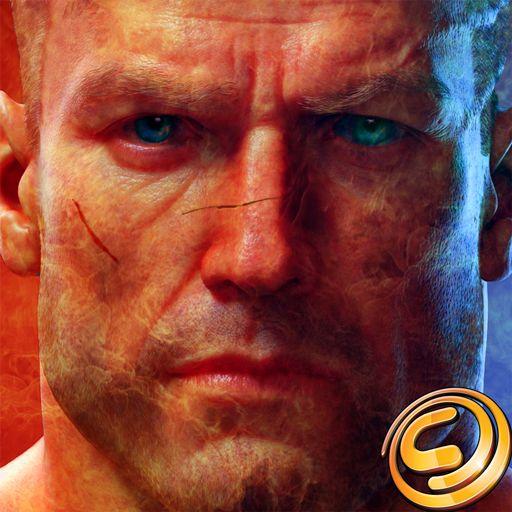 Battlefield Multiplayer v1.0 (Mod Apk Money) http://ift.tt/2fjgBLv