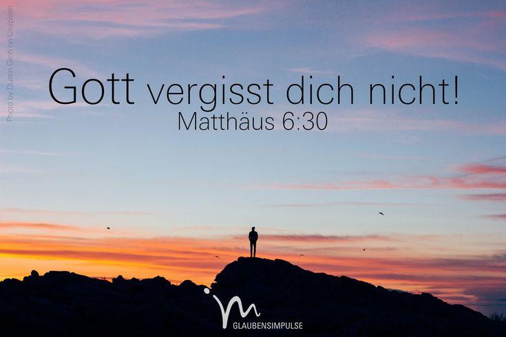 Schöne Bibelzitate Hoffnung