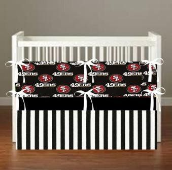 55 best crib bedding images on pinterest crib bedding. Black Bedroom Furniture Sets. Home Design Ideas
