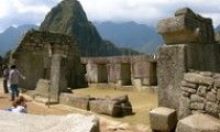 Tour of MachuPicchu by Train - 1 full day visit of the 7 Wonders