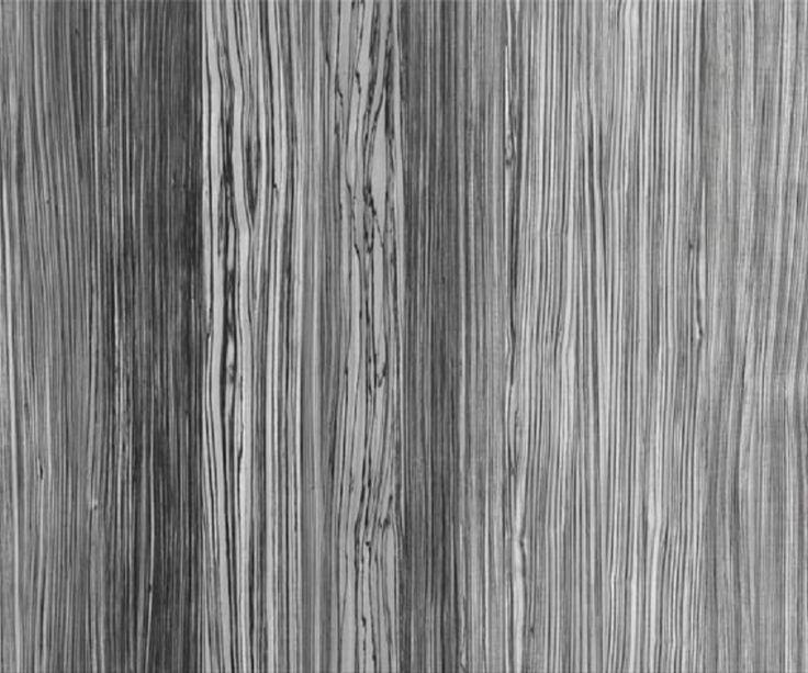 die besten 25 tarkett laminat ideen auf pinterest klick laminat vinylboden klick und wei er. Black Bedroom Furniture Sets. Home Design Ideas