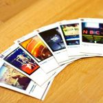 Instagram Insanity: 60+ Ways to Print, View and Share Instagram Photos.