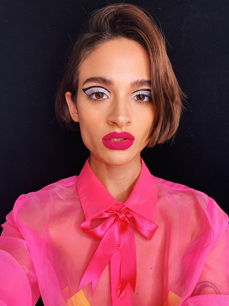 Make Up, Eyeshadows, Makeup, Beauty Makeup, Bronzer Makeup