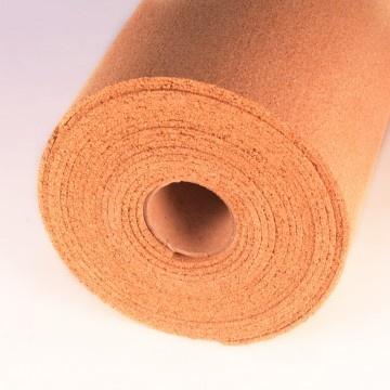 Corcho suelos paredes 10 handpicked ideas to - Corcho aislante acustico ...