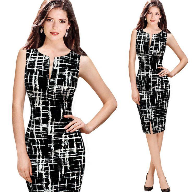 http://www.ebay.com/itm/Womens-Summer-Sleeveless-Elegant-Print-Wear-Work-Casual-Sheath-Dress-2295-/401093268470?var=&hash=item9c24d7fdc7
