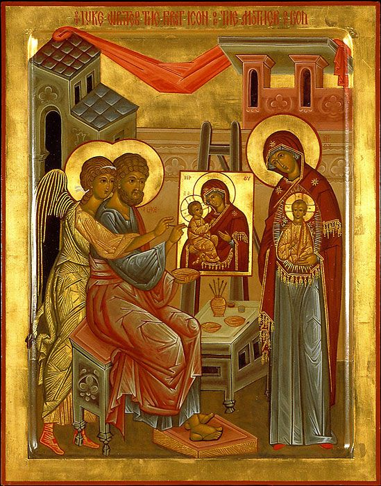 pentecost tours