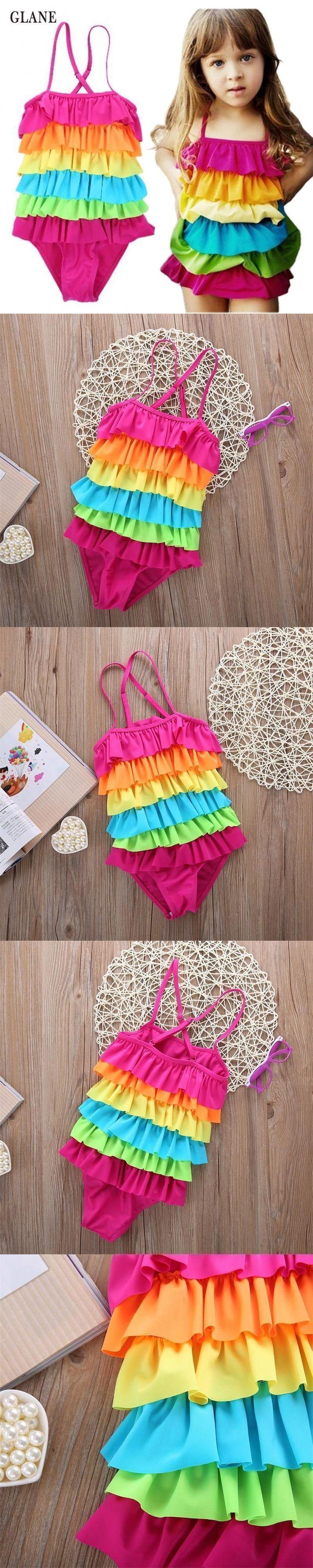 713 best toddler swim suits images on Pinterest