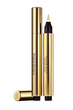 YSL Touche Eclat - best concealers