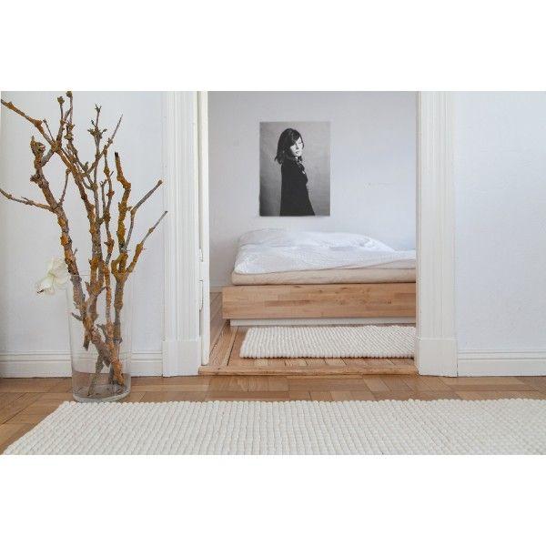 37 best Wohnzimmer images on Pinterest Living room, Living room - Wohnzimmer Weis Turkis