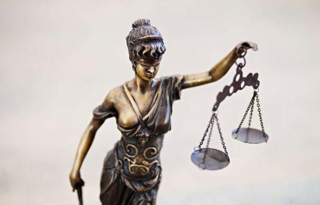 Affaire Kerviel: L'ex-magistrate enregistrée à son insu porte plainte