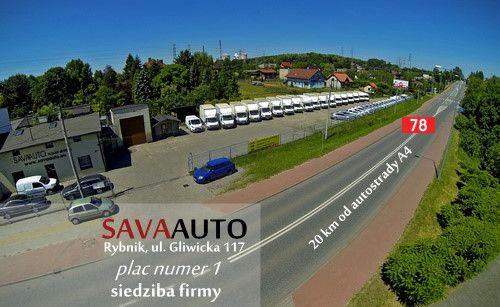 Podróż wakacyjna wynajętym samochodem. Łatwo i przyjemnie ;-) Zapraszamy do SavaAuto w Rybniku!http://savaauto.eu/wynajem-samochodow.html http://www.baza-firm.com.pl/wypo%C5%BCyczalnie-samochod%C3%B3w/rybnik/savaauto/pl/121523.html