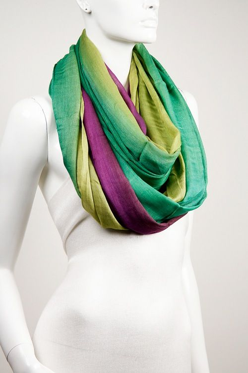 infinity scarf wholesale scarf scarves summer