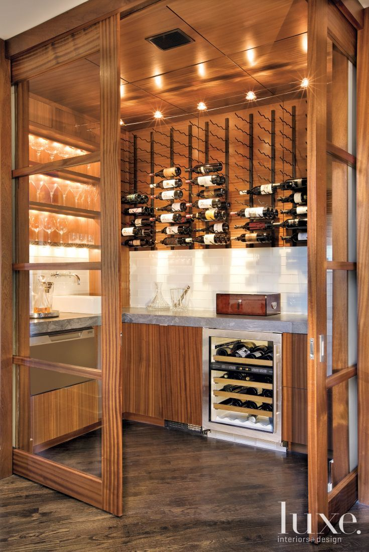 Glass enclosed wine cellar - 17 Best Ideas About Glass Wine Cellar On Pinterest Contemporary Kitchen Wine Racks Wine Storage And Wine Rooms
