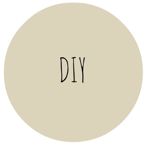 17 Best images about DIY on Pinterest | Apple blossoms