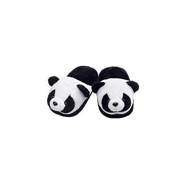 33 best ***Panda Dec❤r*** images on Pinterest | Pandas, Panda ...