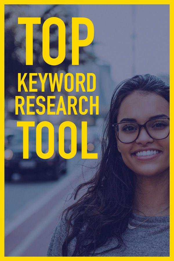 Das günstigste Keyword-Recherche-Tool
