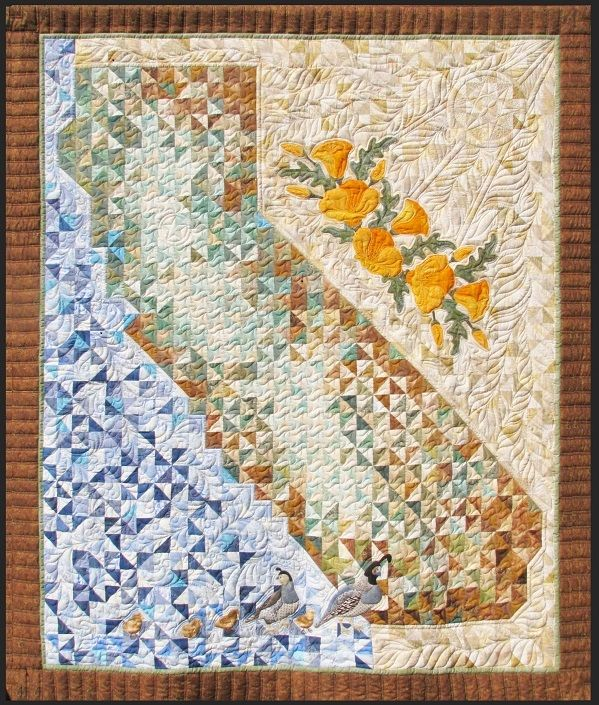 Antelope Quilters 1000+ images about Map...