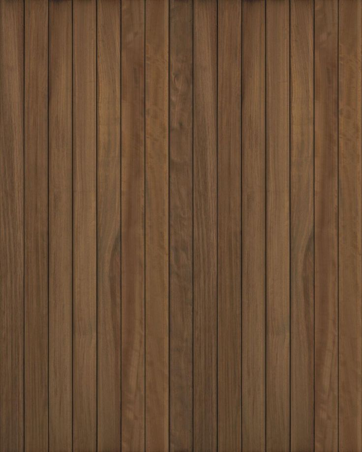 Sketchup Textures Google Search Visual Communications