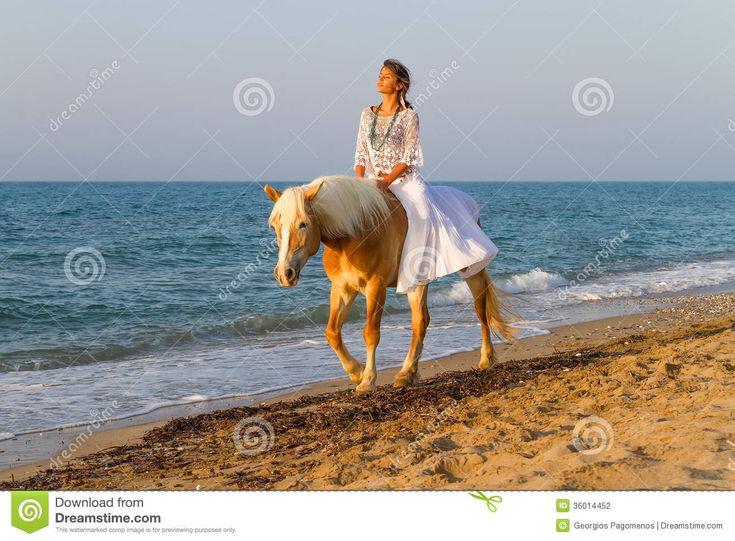 12 best horse on beach images on Pinterest | Riding horses ... Horseback Riding On The Beach Photography