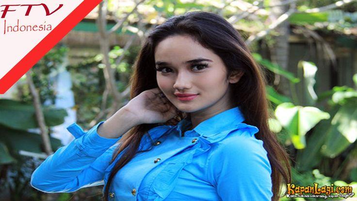 FTV SCTV TERBARU 2015 FULL ~  SOPIR BAJAJ IDAMAN FULL