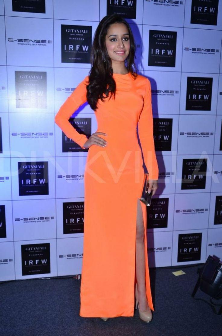 Shraddha Kapoor unveils the new Gitanjali collection | PINKVILLA