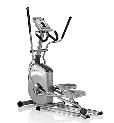 Nautilus® E514c Elliptical from BowflexCatalog.  Tone, tighten, and strengthen your entire body on the Nautilus E514c Elliptical.  Get your rebate from RebateGiant.