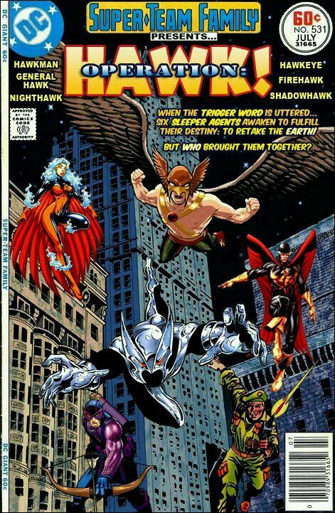 2011 DC Universe Presents #14 VF//NM The New 52!