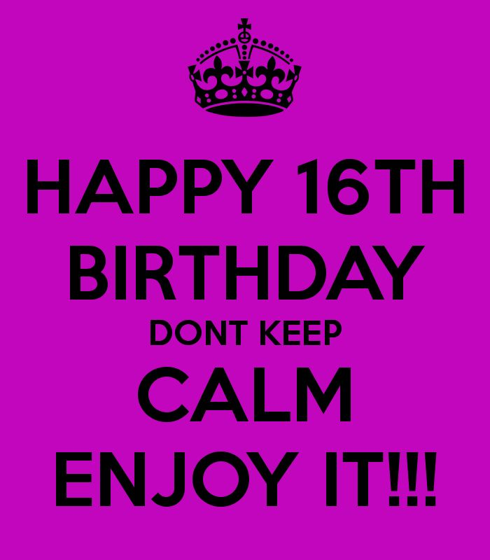 50 Best Images About Bday 16 On Pinterest