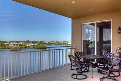 5100 Jessie Harbor Drive #401 | South Sarasota Vacation Rental Property | Jennette PropertiesSouth Sarasota, Harbor Drive, Vacations Rental, 5100 Jessie, Rental Property, Jennette Property, Jessie Harbor, Sarasota Vacations, Drive 401