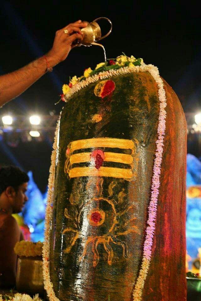 1000+ images about shivji on Pinterest | Hindus, Shiva ...