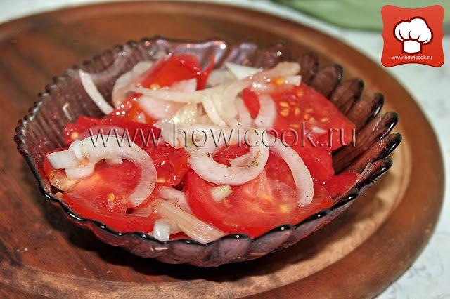 Шакароб (узбекская кухня)