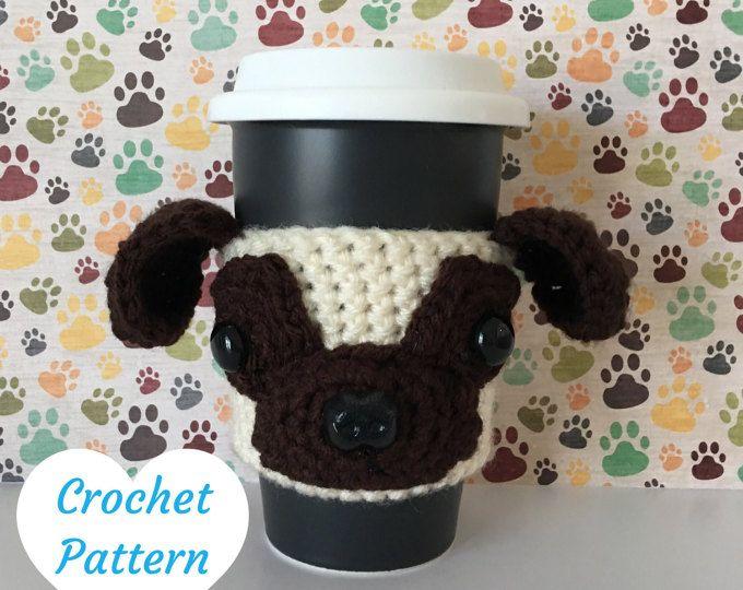 Crochet Patterns Kits : HookedbyAngel - Pet Lover Gifts - Crochet Patterns - Crochet Kits ...