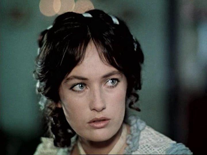 диваном было марина гузеева актриса фото например, штрафа