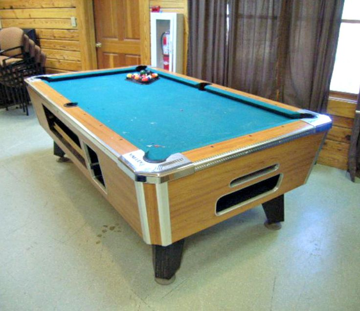 Valley Pool Tables Models Best Home Interior - Valley pool table models