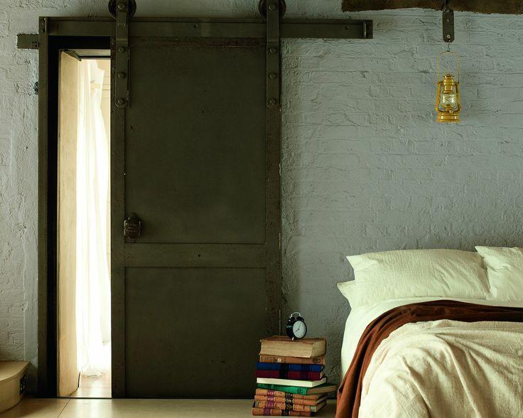 19 best Chambre à coucher images on Pinterest Bedrooms, Bedroom - couleur chaude pour une chambre