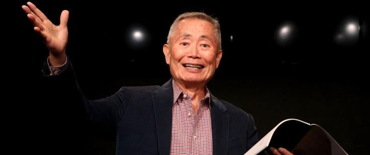 Takei Set to Co-Star in Pacific Overtures   George Takei who made his Broadway debut in Allegiance and was most recently seen in White Rabbit Red Rabbit will return to the New York stage in April 2017 when he plays Reciter in Classic Stage Companys production of Stephen Sondheim and John Weidmans Pacific Overtures. John Doyle a Tony Award winner and 2016 Tony nominee will direct.  Pacific Overtures follows Commodore Matthew Perry as he sails to Japan in 1853 on a U.S mission to open up trade…