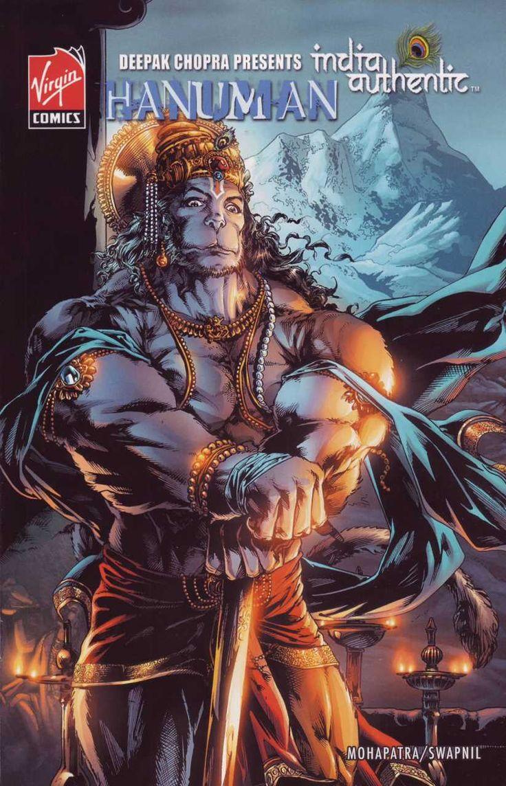 Character Design Hanuman : Hanuman refrence pinterest
